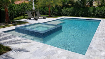 Best 15 Swimming Pool Contractors In Jupiter Fl Houzz