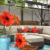 10 Compact Decks, Patios and Porches for Making Memories