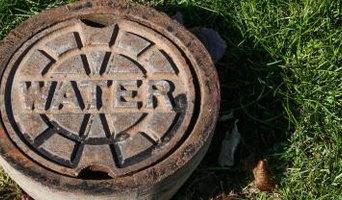 Empire Plumbing Of VA, LLC