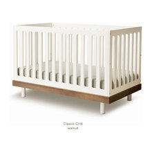Guest Picks: Modern Accents for the Nursery