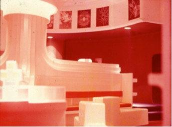 Pub '84 RCA Project 1964