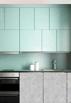 Бетон голубой кухня купить бетон шумерля