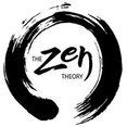 The Zen Theory's profile photo