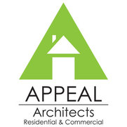 Appeal Architects's photo
