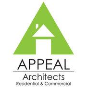 Foto de Appeal Architects