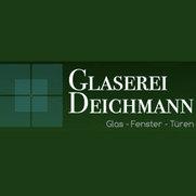 Foto von Glaserei Deichmann