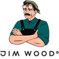 Фото профиля: Мебельная студия Jim Wood