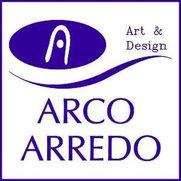 Foto di Arco Arredo di Ezio Colombrino