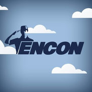 ENCON - Heating • A/C • Energy Solutions's photo