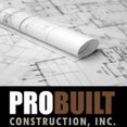 ProBuilt Construction, Inc.'s profile photo