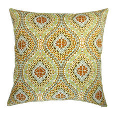 50 most popular outdoor pillow covers for 2018 houzz