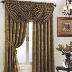 Good Marburn Curtains