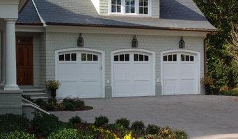 Local Garage Door Repair Edmonds