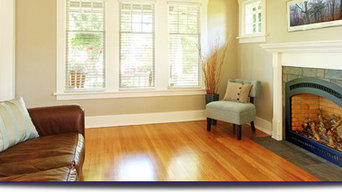 Rockford Painting Contractor