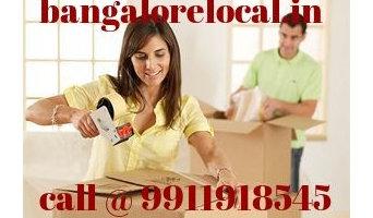 bangalorelocal