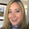 Karyn Miller Design's profile photo