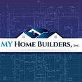 MY Home Builders Inc.'s profile photo