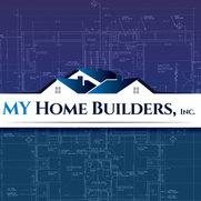 MY Home Builders Inc.'s photo