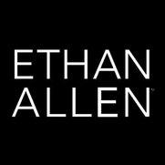 Ethan Allenさんの写真