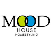 Moodhouse Homestylings foto