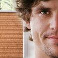Profilbild von Myfaltstores - Das Plissee auf Maß