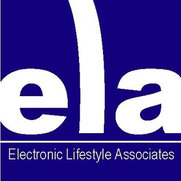 Electronic Lifestyle Associates (ela)'s photo