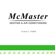 McMaster Heating and Air Conditioning's photo
