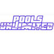 Pools Unlimited Inc West Seneca Ny Us 14224