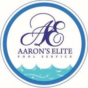 Aaron's Elite Pool Service's photo