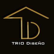 TRIO DISEÑO's photo