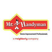 Mr. Handyman of Anne Arundel and North PG's photo