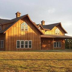 Gordon Designed Homes, LLC - Clearwater, KS, US 67026-9448