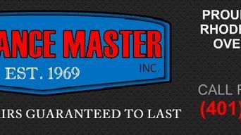 Appliance Master Inc.