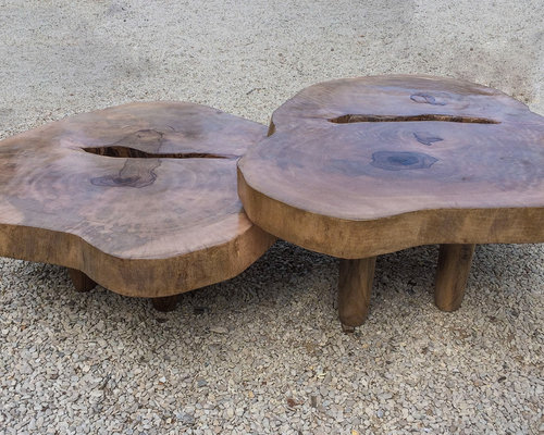 Tables basses - Tables basses carrees ...