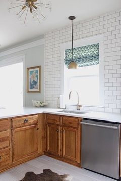 Cost Have Kitchen Cabinets Painted Everyone Well Aware That Remodeling