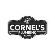 Foto de Cornel's Plumbing