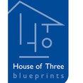 House of Three's profile photo