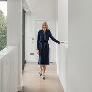 Emma Ellson Architects Ltd. t/a [BE]spoke's photo