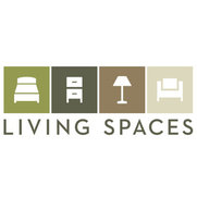 Living Spaces - Mid City's photo