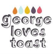 Foto de George Loves Toast