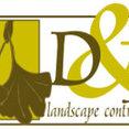 D & J LANDSCAPE CONTRACTORS's profile photo