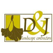 D & J LANDSCAPE CONTRACTORS's photo