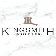 Kingsmith Homes's photo