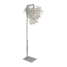 Paper Foresti floor lamp(ペーパーフォレスティ フロアランプ)