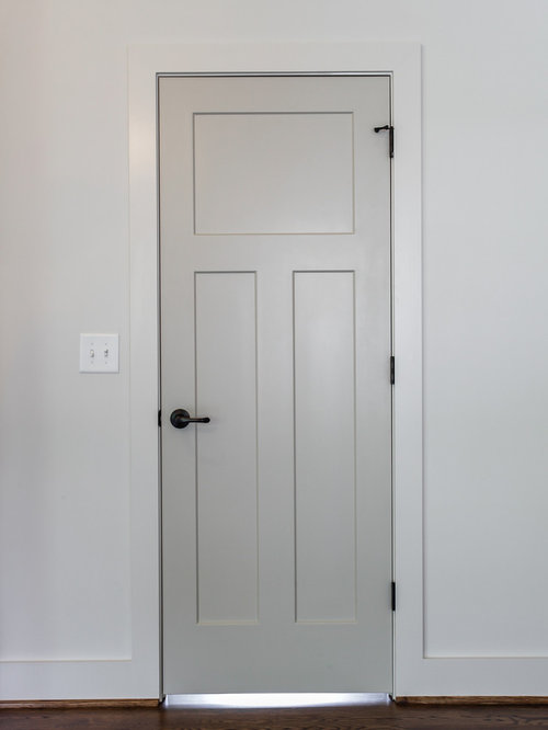 Interior Door Color Ideas Pictures Remodel And Decor