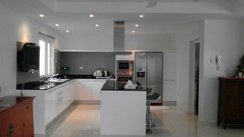 Best 15 Cabinetry And Cabinet Makers In Bangkok Bangkok Thailand Houzz