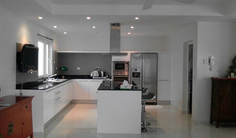 Best 15 Cabinet And Cabinetry Professionals In Bangkok Thailand Houzz