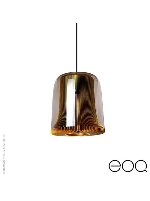 Dub pendant light large by eoq design pendant lighting