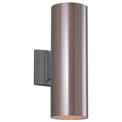 Modern Outdoor Wall Lights And Sconces by Benjamin Rugs and Furniture