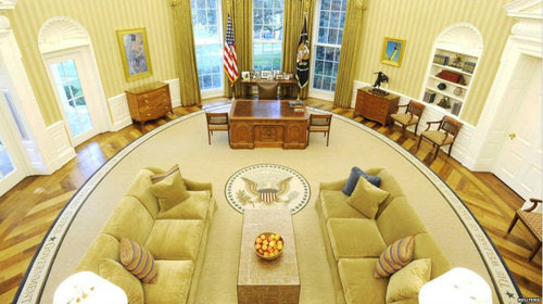 decorate office cubicles office holiday decor.htm just for fun  how would you decorate the oval office   decorate the oval office
